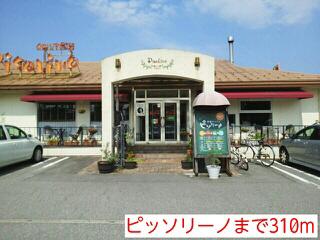 物件番号: 1110300132 アプリカード吟  富山市中冨居 2DK アパート 画像11