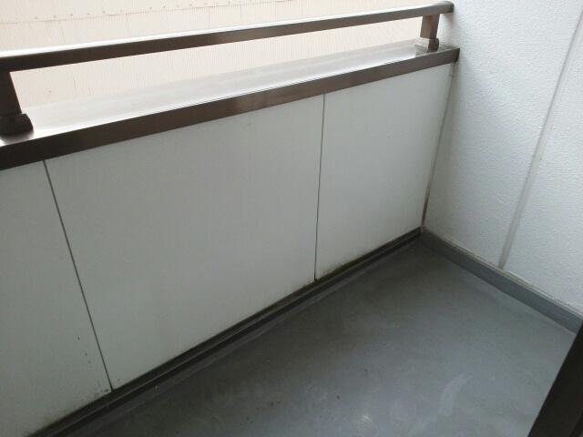 物件番号: 1110300211 エスタシオン  富山市堀 3DK マンション 画像10