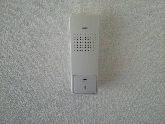 物件番号: 1110300211 エスタシオン  富山市堀 3DK マンション 画像11