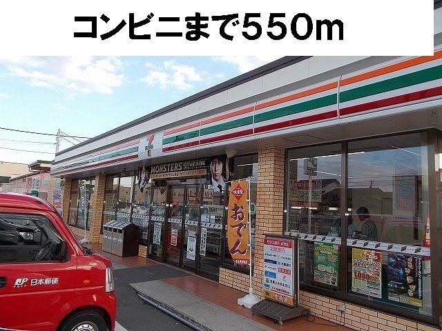 物件番号: 1110300211 エスタシオン  富山市堀 3DK マンション 画像24