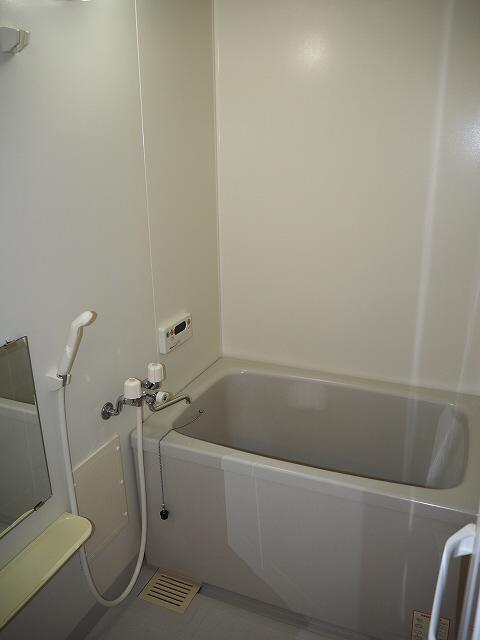 物件番号: 1110300227 グランディールⅡ  富山市山室荒屋 2LDK アパート 画像11