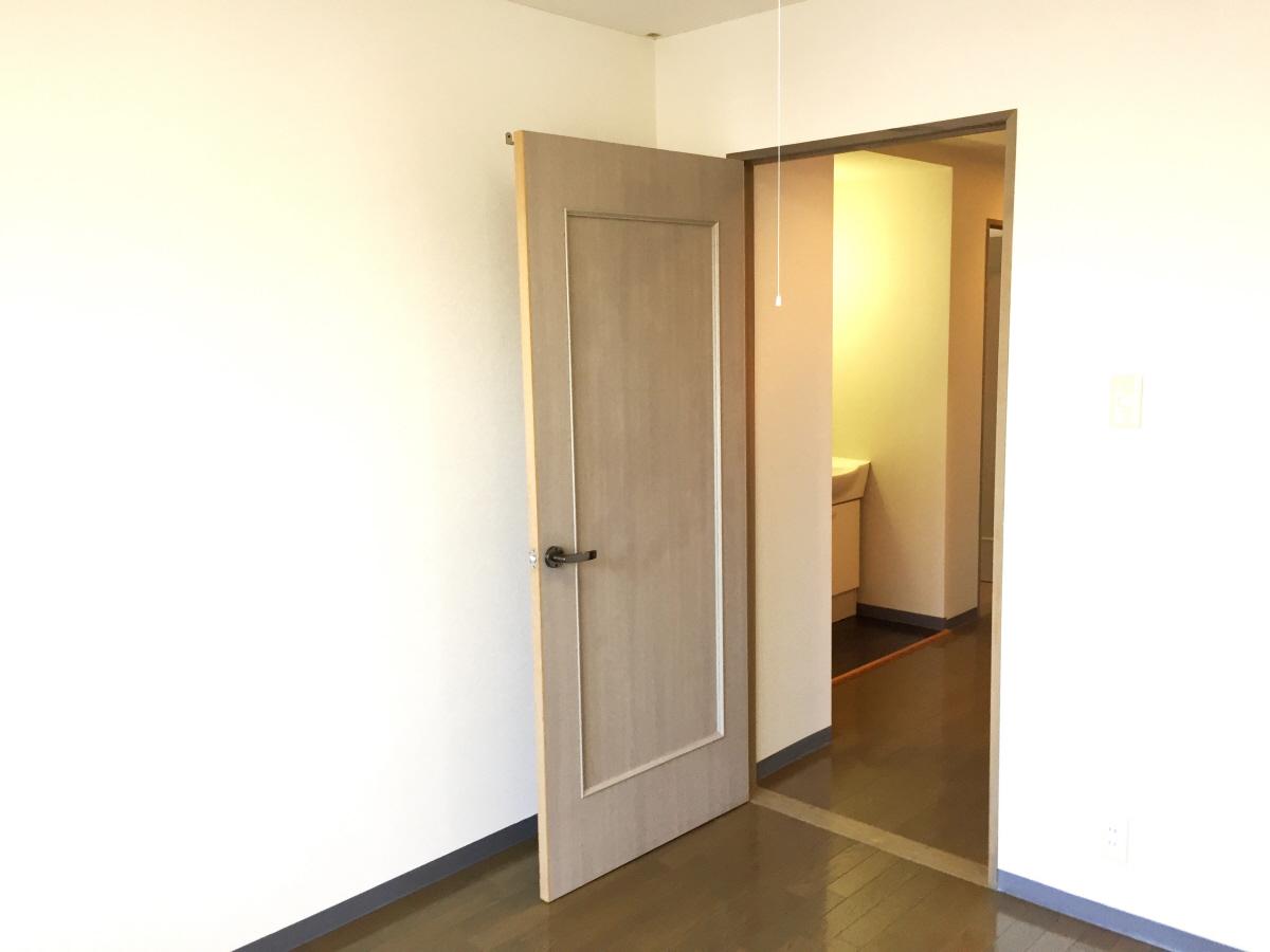 物件番号: 1110300384 レラカムイ  富山市布瀬町南2丁目 2LDK マンション 画像15