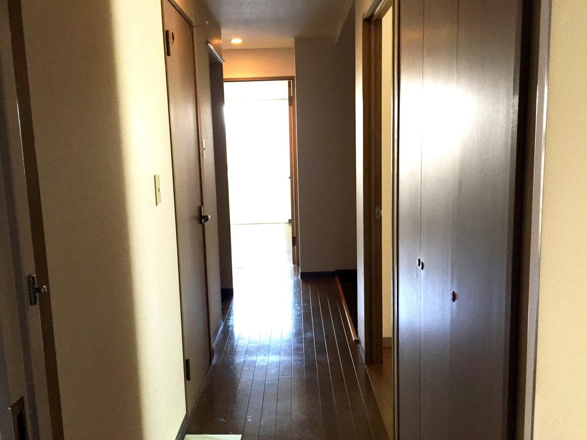 物件番号: 1110300384 レラカムイ  富山市布瀬町南2丁目 2LDK マンション 画像32