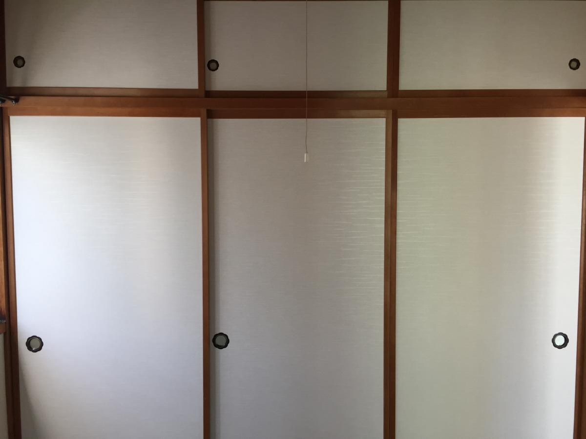 物件番号: 1110300388 リトルK  富山市高屋敷 2LDK アパート 画像11