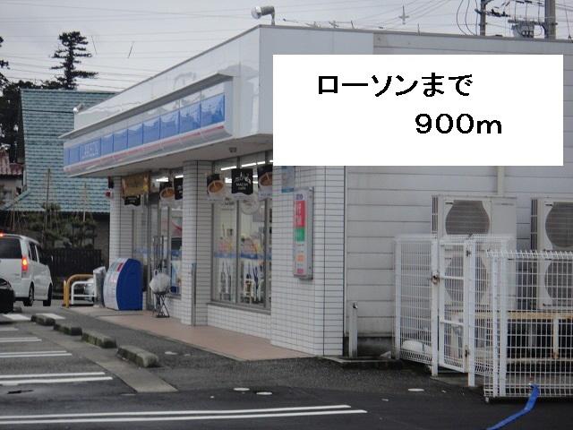 物件番号: 1110300458 エスタシオン  富山市堀 1LDK マンション 画像24