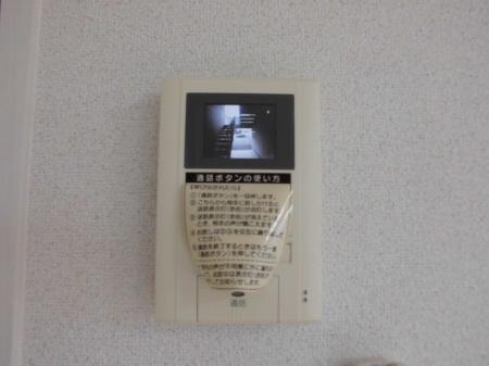 物件番号: 1110300817 ドゥ・プランタン  富山市上袋 1LDK アパート 画像12