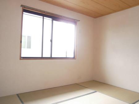 物件番号: 1110300824 ニューセジュールM  富山市下奥井1丁目 1LDK アパート 画像3