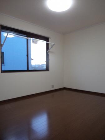 物件番号: 1110300824 ニューセジュールM  富山市下奥井1丁目 1LDK アパート 画像7