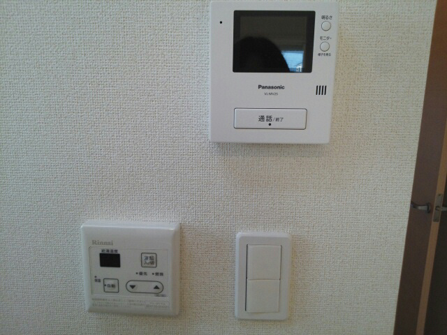 物件番号: 1110301116 ウィンクルムⅣ  富山市本郷町字万年割 1K アパート 画像8