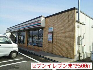 物件番号: 1110301241 ビューレンゲB  富山市上飯野 2LDK アパート 画像24