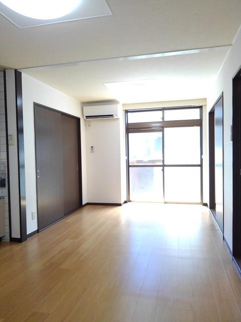物件番号: 1110301241 ビューレンゲB  富山市上飯野 2LDK アパート 画像1