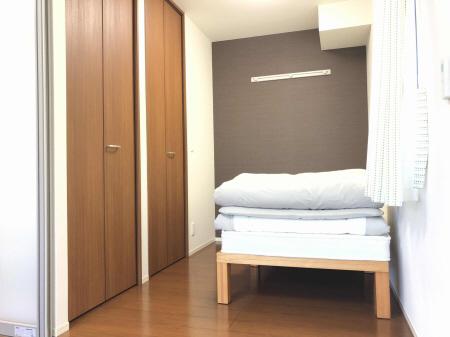物件番号: 1110301457 カレンデュラ  富山市安養坊 1LDK アパート 画像4