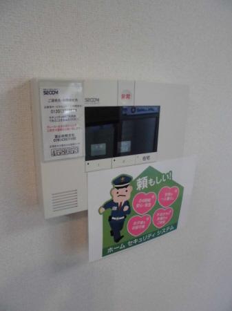 物件番号: 1110301457 カレンデュラ  富山市安養坊 1LDK アパート 画像11