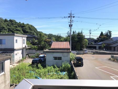 物件番号: 1110301457 カレンデュラ  富山市安養坊 1LDK アパート 画像16