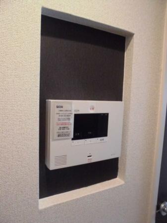物件番号: 1110301550 D-room五福  富山市五福 1LDK アパート 画像9