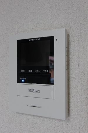 物件番号: 1110301669 レ・セリジエ  富山市赤田 2DK アパート 画像12