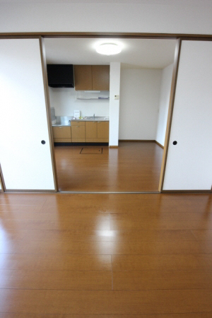 物件番号: 1110301669 レ・セリジエ  富山市赤田 2DK アパート 画像15