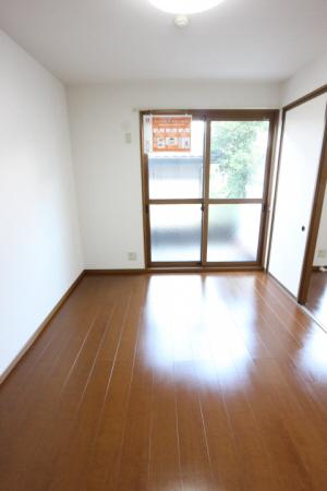 物件番号: 1110301669 レ・セリジエ  富山市赤田 2DK アパート 画像16