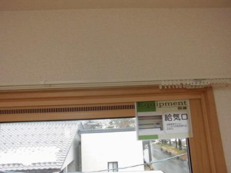 物件番号: 1110301835 ルシエルⅡ B  富山市西大沢 2LDK アパート 画像17