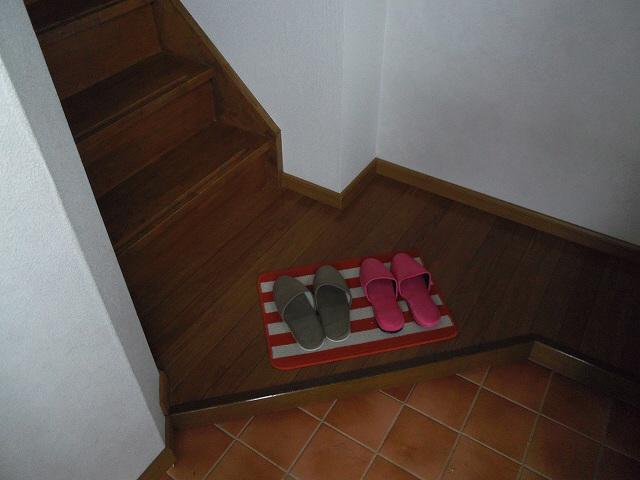 物件番号: 1110301869 サニーサイド松ヶ丘  富山市山室荒屋 2DK アパート 画像12