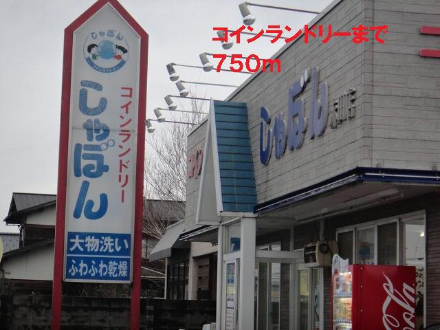 物件番号: 1110309054 エルドラードⅠ  富山市赤田 2DK アパート 画像16