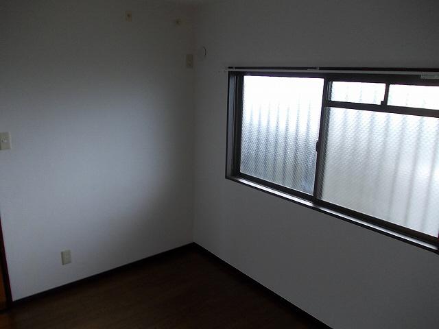 物件番号: 1110301981 エスタシオン  富山市堀 3DK マンション 画像4