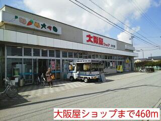 物件番号: 1110301981 エスタシオン  富山市堀 3DK マンション 画像25