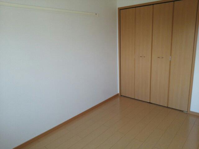 物件番号: 1110305715 サラール  富山市婦中町長沢 2LDK アパート 画像9