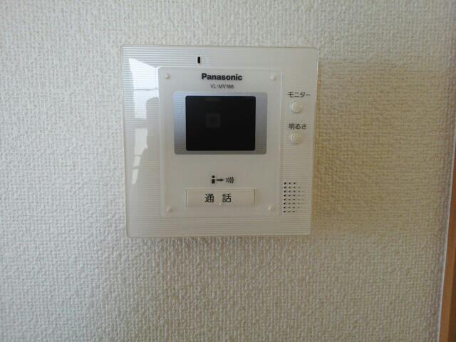 物件番号: 1110305715 サラール  富山市婦中町長沢 2LDK アパート 画像10