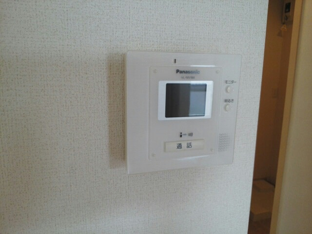 物件番号: 1110302032  富山市本郷町 3LDK アパート 画像6