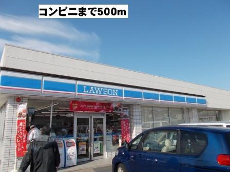 物件番号: 1110302047 アルナージュ  富山市常盤台 1LDK アパート 画像24