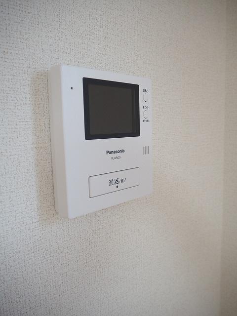 物件番号: 1110302045 アルナージュ  富山市常盤台 1LDK アパート 画像9
