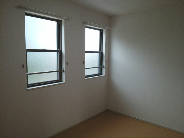 物件番号: 1110302047 アルナージュ  富山市常盤台 1LDK アパート 画像5