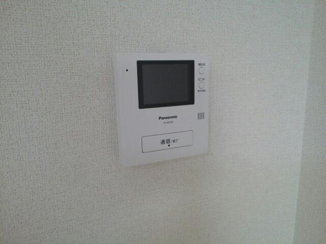 物件番号: 1110302047 アルナージュ  富山市常盤台 1LDK アパート 画像7