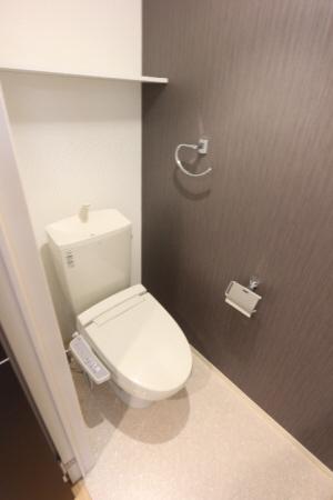 物件番号: 1110302060 D-room 本郷新B  富山市本郷新 1LDK アパート 画像6
