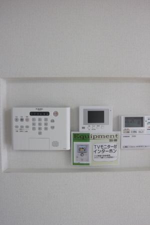 物件番号: 1110302060 D-room 本郷新B  富山市本郷新 1LDK アパート 画像10