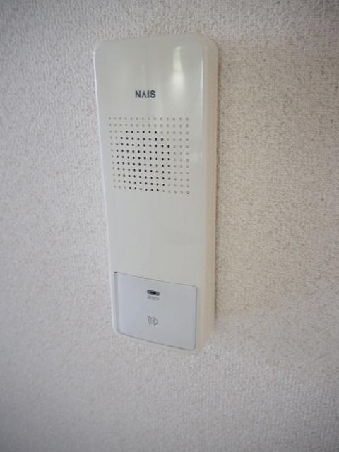 物件番号: 1110302139 ウイステリアB  富山市開 3DK アパート 画像10