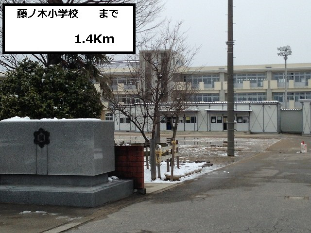 物件番号: 1110302168 エアリーム  富山市日俣 1LDK アパート 画像20