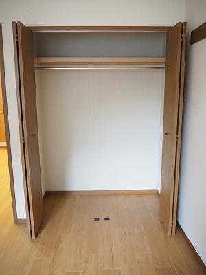 物件番号: 1110302206 ウィルモア  富山市婦中町上田島 2DK アパート 画像6