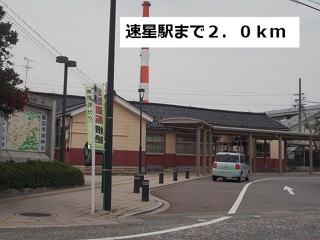 物件番号: 1110302206 ウィルモア  富山市婦中町上田島 2DK アパート 画像18