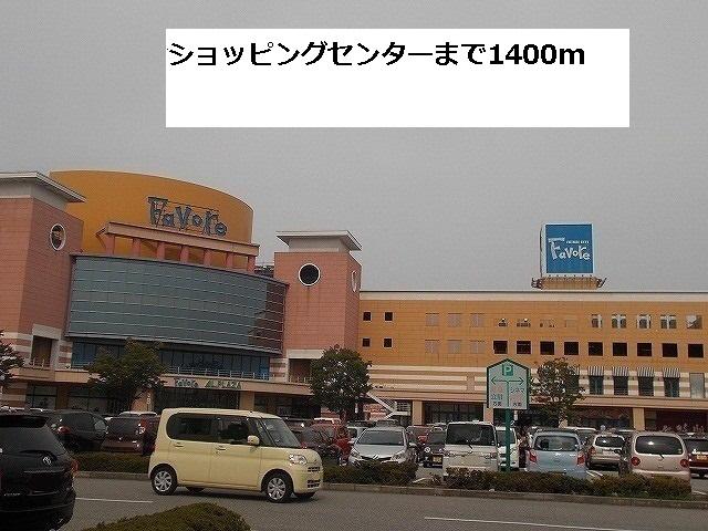 物件番号: 1110302206 ウィルモア  富山市婦中町上田島 2DK アパート 画像25