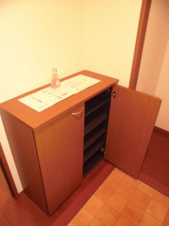 物件番号: 1110302275 リシェス・オカザキⅡ  富山市黒崎 1LDK アパート 画像13