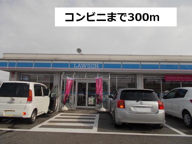 物件番号: 1110302302 ウエスト・モンテローザ  富山市太郎丸西町1丁目 1K アパート 画像24