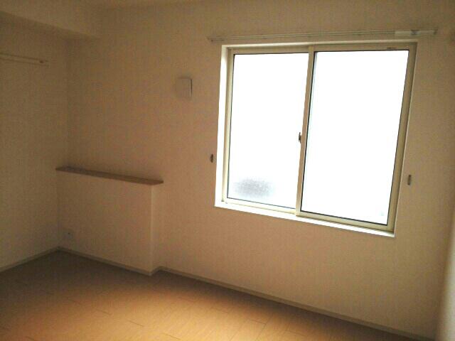 物件番号: 1110307765 グランMIKI常盤台  富山市常盤台 2LDK アパート 画像5