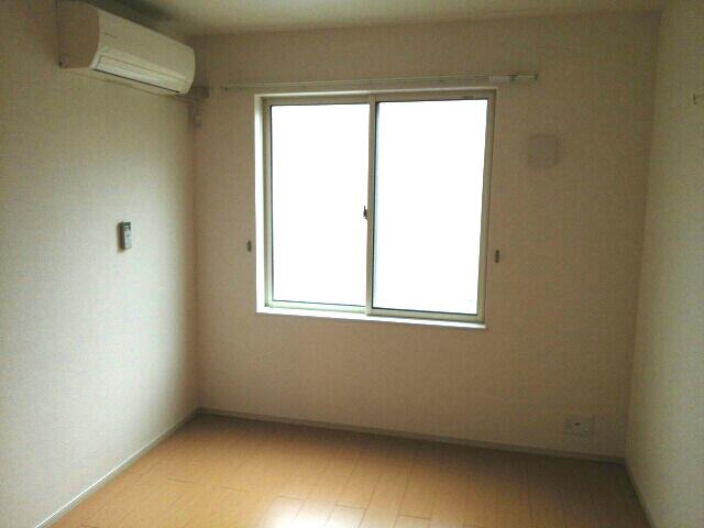 物件番号: 1110307765 グランMIKI常盤台  富山市常盤台 2LDK アパート 画像12