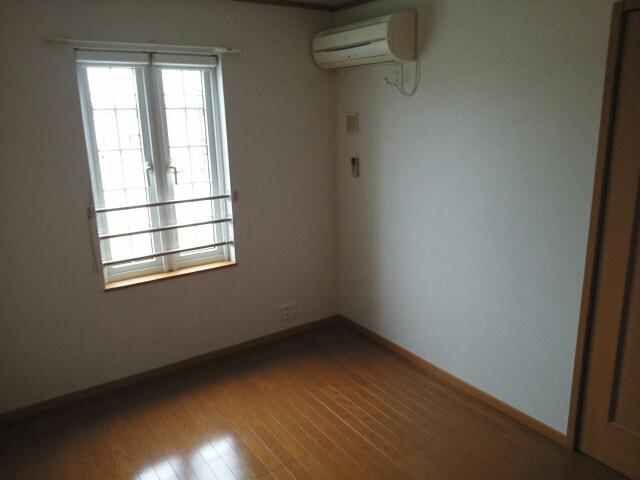 物件番号: 1110303596 シエーネ  富山市藤木 2LDK アパート 画像8
