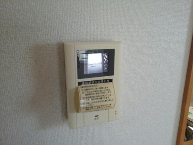 物件番号: 1110303596 シエーネ  富山市藤木 2LDK アパート 画像10