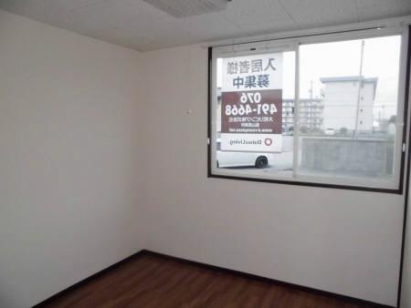 物件番号: 1110302443  富山市手屋2丁目 2LDK アパート 画像3