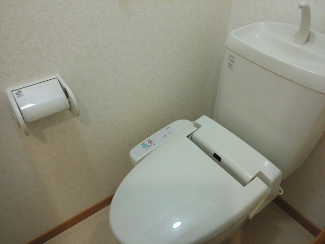 物件番号: 1110302457 ゼファーⅣ  富山市上大久保 1LDK アパート 画像5