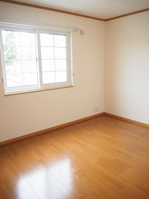 物件番号: 1110302465 エアリーム  富山市日俣 1LDK アパート 画像1